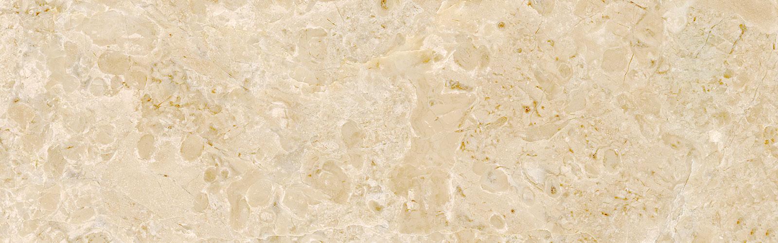 Il museo del marmo di Botticino si fa ancora più bello